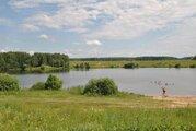 Новый дом у озера, 200 м2, 15 соток, Киевское или Калужское шоссе - Фото 5