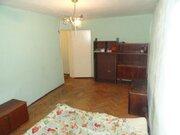 1 ком. квартира г. Щелково, ул. Беляева д. 20, 32 кв м. кухня 8 - Фото 2
