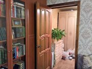 Продается 2-х комнатная квартира пр-т Ленина. Супер цена 2450000=, Купить квартиру в Нижнем Новгороде по недорогой цене, ID объекта - 314919221 - Фото 8