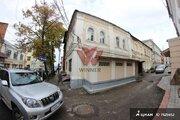 Сдаюсклад, Нижний Новгород, Кожевенный переулок, 8