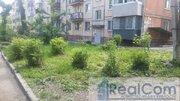 Продажа квартир ул. Калараша, д.23