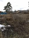 Продам земельный участок в Дмитровском районе - Фото 2
