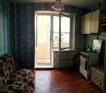 2 комнатная квартира в Шугарово - Фото 4