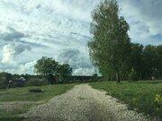 Земельный участок в п.Проводник - Фото 2