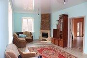 Новый, полностью кирпичный, тёплый, качественный дом, который строили - Фото 2