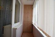 1 комнатная квартира ул.Войкова, д.1 - Фото 5