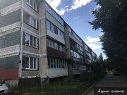 Продажа квартир Пороховской пер.