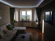 Продаю двух комнатную квартиру в Новой Москве в г. Московском - Фото 4
