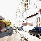Продажа квартиры, Якиманка Большая - Фото 1