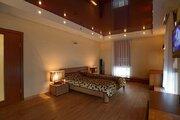 485 000 €, Продажа квартиры, Купить квартиру Рига, Латвия по недорогой цене, ID объекта - 313140850 - Фото 5