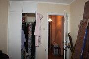 Продажа квартиры, м. Улица академика Янгеля, Ул. Россошанская - Фото 3