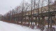Производственно-складской комплекс в г. Протвино, площадью 12 500 м2 - Фото 3