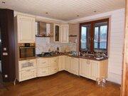 Продается дом 260м2 уч. 11с в мкр.Барыбино - Фото 2