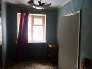 Продаётся однокомнатная квартира ул. Советская д. 6 - Фото 5
