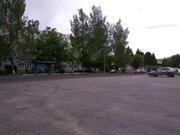 Земельный участок 30 соток ЛПХ в Приозерском районе, п.Раздолье, 60 км . - Фото 4