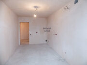 """1-комнатная квартира с чистовой отделкой, микрорайон """"Юбилейный"""" - Фото 2"""