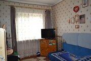 2-х комнатная квартира ул. Фрунзе - Фото 4