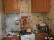 1-комнатная квартира в Казани , Ново-Савиновский район - Фото 5