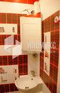 6 000 000 Руб., Продается 2-комнатная квартира в п.Киевский, Купить квартиру в Киевском по недорогой цене, ID объекта - 323306175 - Фото 7