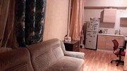1-ком. квартира МО г.Долгопрудный Институтский пер.д. 6 - Фото 3