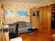 2 к.кв. ул. Черкасова д.4 к1, Купить квартиру в Санкт-Петербурге по недорогой цене, ID объекта - 321777032 - Фото 6