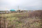 Земельный участок близ деревни Осоргино - Фото 5