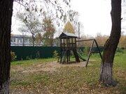 1 комнатная квартира по улице Борисовское шоссе в городе Серпухов - Фото 2