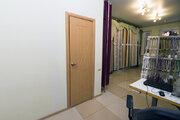 Продается торгово-офисное помещение, ул. Бакунина - Фото 5