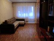 Продаю шикарную 2-х комнатную квартиру - Фото 5