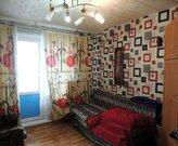 Квартира в п.Львовский - Фото 4