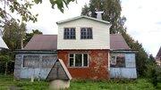 Продам жилой дом в Барыбино - Фото 2