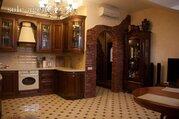 3комн квартира о/п 76,5кв.м. Коломна ул. Уманская - Фото 1