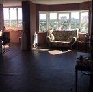 Квартиру студию 52 кв.м - Фото 2