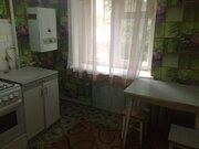 2-комнатная ул. Мира - Фото 4