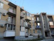 Квартира на побережье Таганрогского залива. - Фото 4