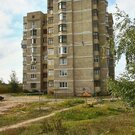 4 600 000 Руб., Продаю трехкомнатную квартиру во 2 Микрорайоне., Купить квартиру в Бору по недорогой цене, ID объекта - 325180591 - Фото 3