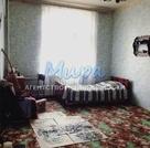 Продажа комнат в Москве