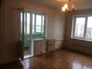 Свободная продажа 2-х комнатной квартиры 53,3кв.м, полная ст-ть в дкп - Фото 4