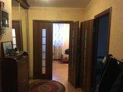 Отличная 2х комнатная квартира во Фрязино - Фото 1