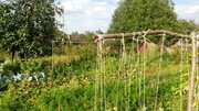 Земельный участок 15 соток в деревне Головино Раменского р-на - Фото 2