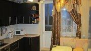 Продам 1-к квартиру, Подольск город, Пионерская улица 15к2 - Фото 5