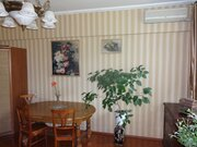 Большая, красивая и уютная 3-х комнатная квартира в сталинском доме!, Купить квартиру в Москве по недорогой цене, ID объекта - 311844419 - Фото 11