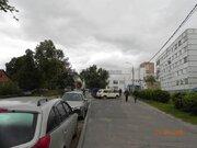 2-ух комнатная квартира б-р Лебедянского - Фото 2