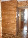4х-комнатная квартира, р-он Гагарина, Купить квартиру в Кинешме по недорогой цене, ID объекта - 321384856 - Фото 11