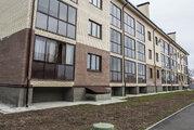 Продается 2-квартира в ЖК «Новая Карачиха». - Фото 1