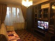 Марьино Рутаун шикарная 3х комн квартира 75 кв.м - Фото 1