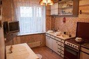 Продажа 3-х комнатной квартиры в Подольске - Фото 1