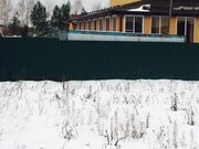 Продается земельный участок 15 соток в д. Устиновка Раменского района - Фото 2