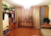 Продается 1 ком. квартира в Подольске, ул. Тепличная д.10 - Фото 1