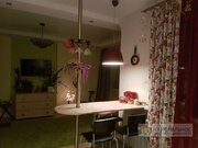 Продажа квартиры, Балашиха, Балашиха г. о, Ул. Ситникова - Фото 4